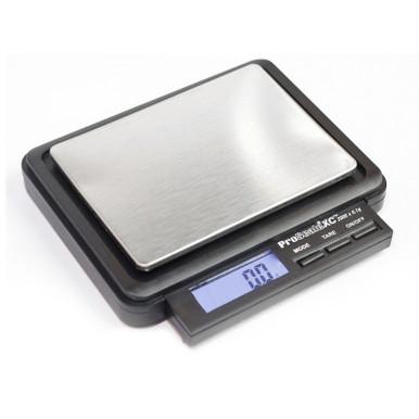 Pro Scale XC2000
