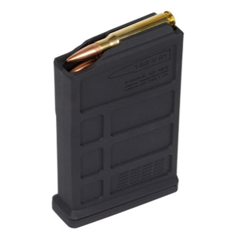 Magpul® PMAG 10 7.62 AC - AICS Short Action - 7.62x51mm NATO