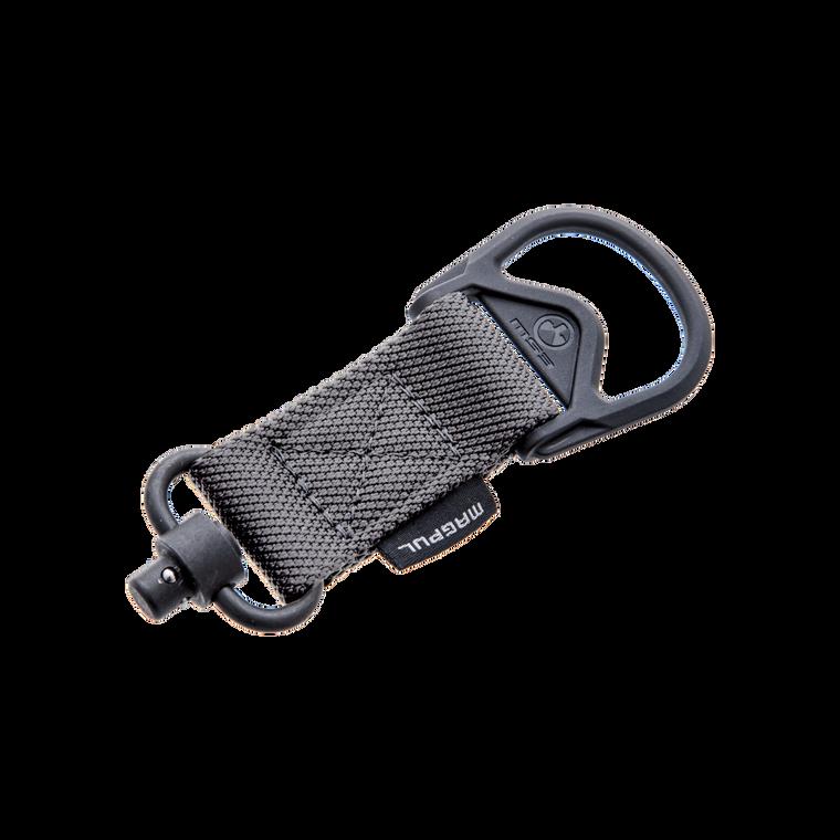 Magpul® MS1 MS3-QD Adapter
