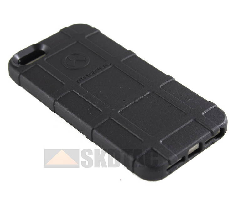 Magpul™  Field Case - iPhone 5  **Clearance**