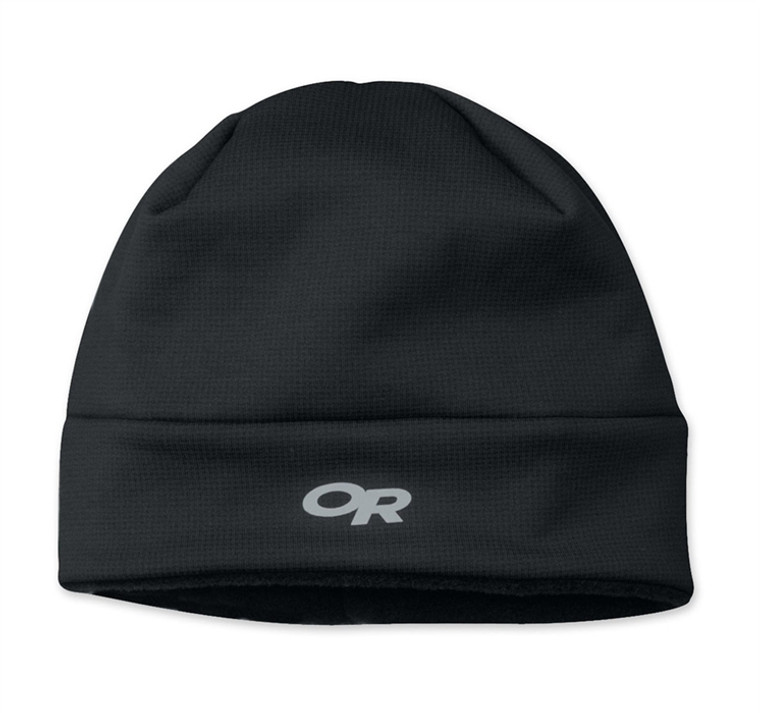 Outdoor Research Wind Pro® Hat