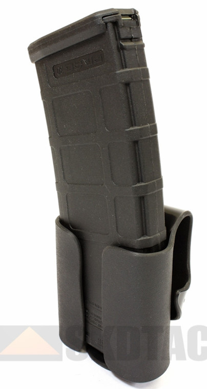 Ready Tactical AR15 Ambi Speed Mag Pouch