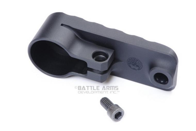 Battle Arms Development Lightweight Butt Stock for Mil-Spec Receiver Extension