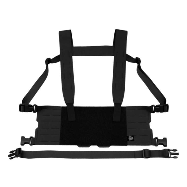 Ferro Concepts CHESTY Rig Wide Harness V1