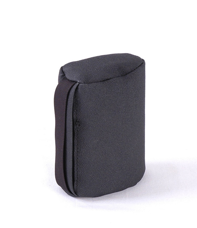 Crosstac Tactical Rear Squeeze Bag