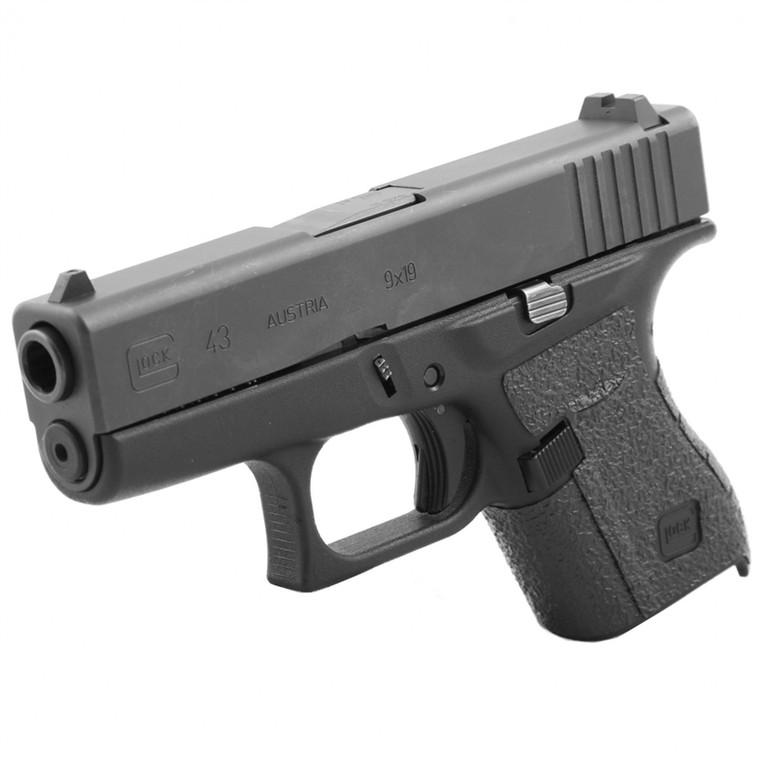TALON Grips Glock 43
