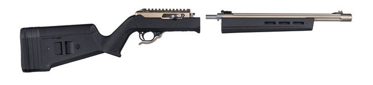 Magpul® Hunter X-22 Takedown Stock - Ruger 10/22 Takedown