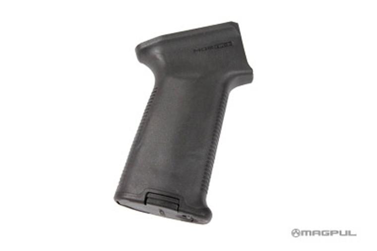 Magpul® MOE AK+ Grip - AK47/AK74