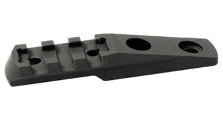 Magpul® M-LOK® Cantilever Rail/Light Mount, Aluminum