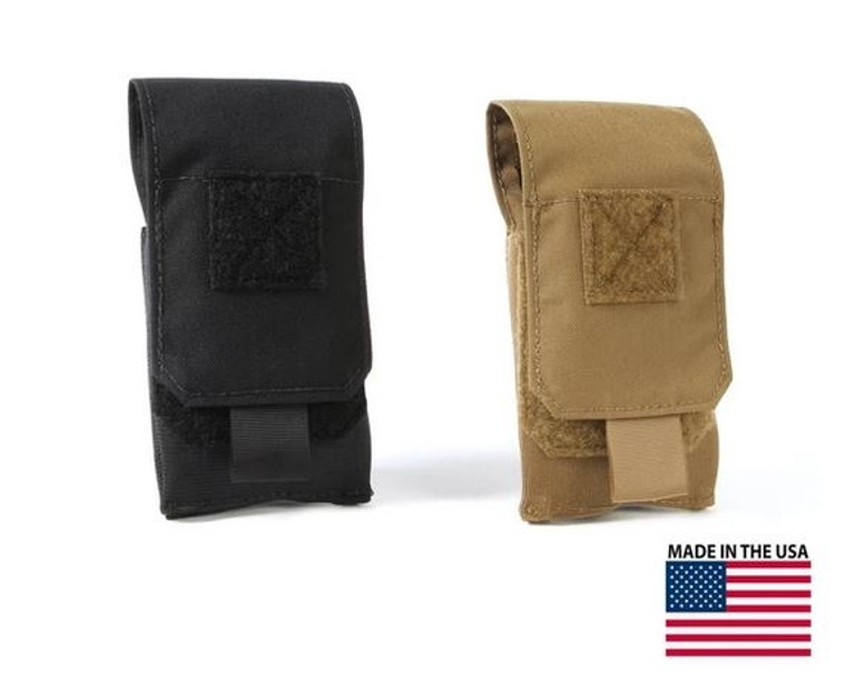 ITS Tactical EDC Slimline Pouch