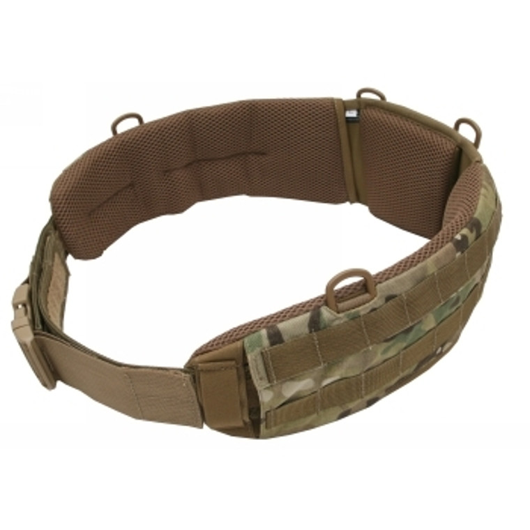 Tactical Tailor Fight Light Battle Belt