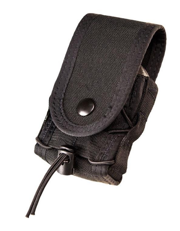 HSGI Handcuff TACO® Pouch - Covered