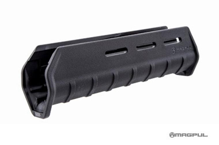Magpul® MOE Forend - MOSSBERG 590/590A1 Shotgun
