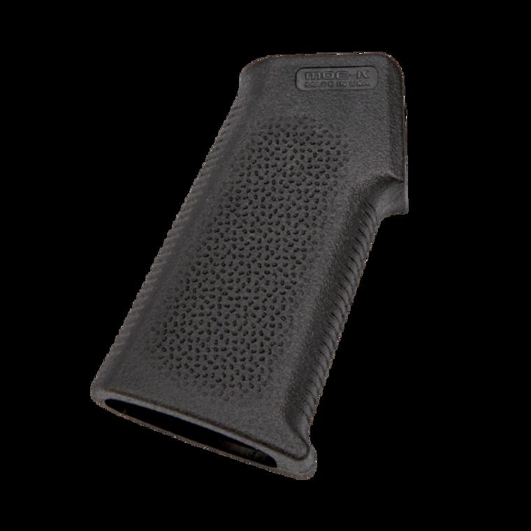 Magpul® MOE-K® Grip – AR15/M4