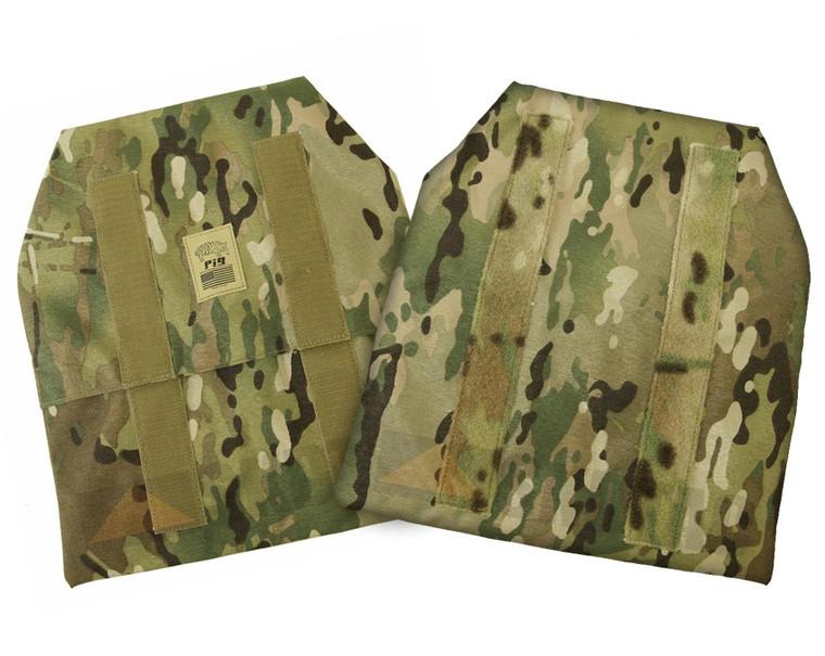 PIG BRIG Soft Armor Backer Sleeve [SYSTEMA]