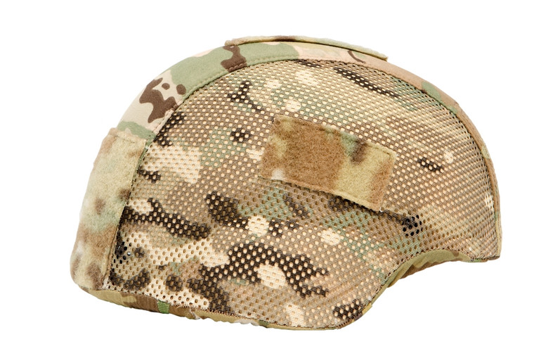 FirstSpear ACH/MICH Hybrid Helmet Cover - MultiCam
