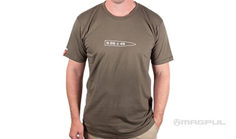 Magpul® PMAG GEN M3 T-Shirt