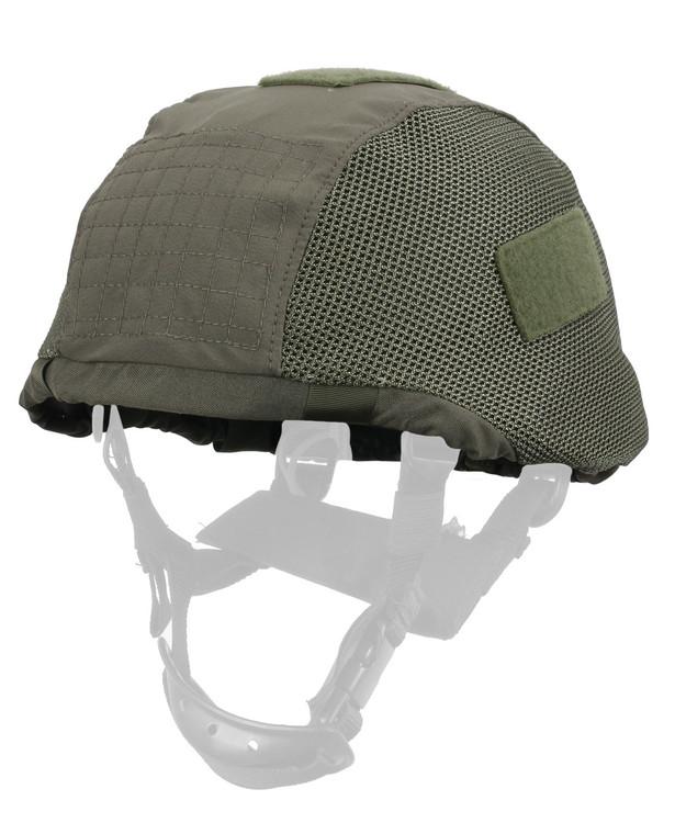 FirstSpear ACH/MICH Hybrid Helmet Cover  **Clearance**