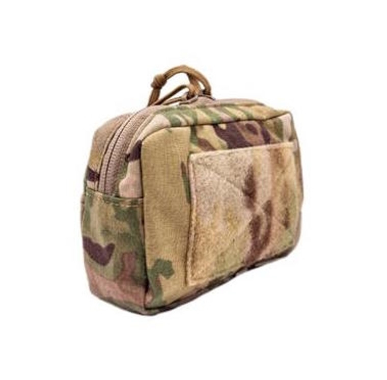 Tactical Tailor Fight Light Accessory Pouch 1H