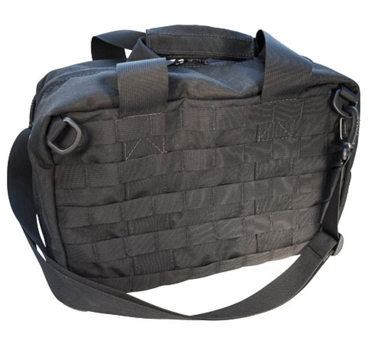 HSGI RGB Bag
