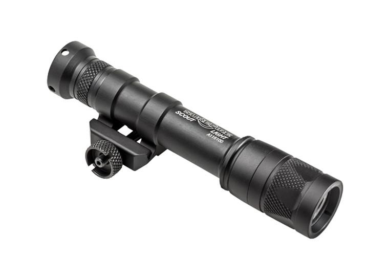 SureFire M600V - IR Scout Light®