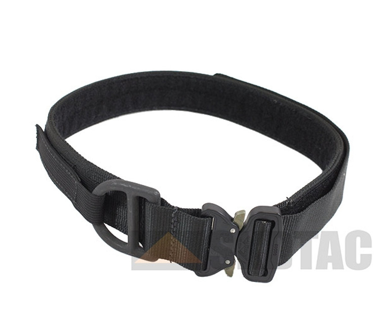 "HSGI COBRA 1.75"" Riggers Belt w/ Interior Velcro"