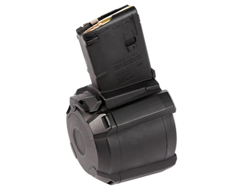 Magpul® PMAG D-60 AR/M4 5.56X45MM NATO