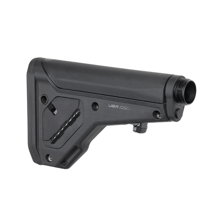 Magpul® UBR GEN2 Collapsible Rifle Stock