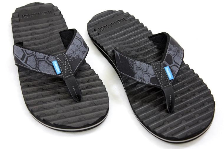 Freewaters Kryptek Typhon Scamp Sandal, SKD Exclusive