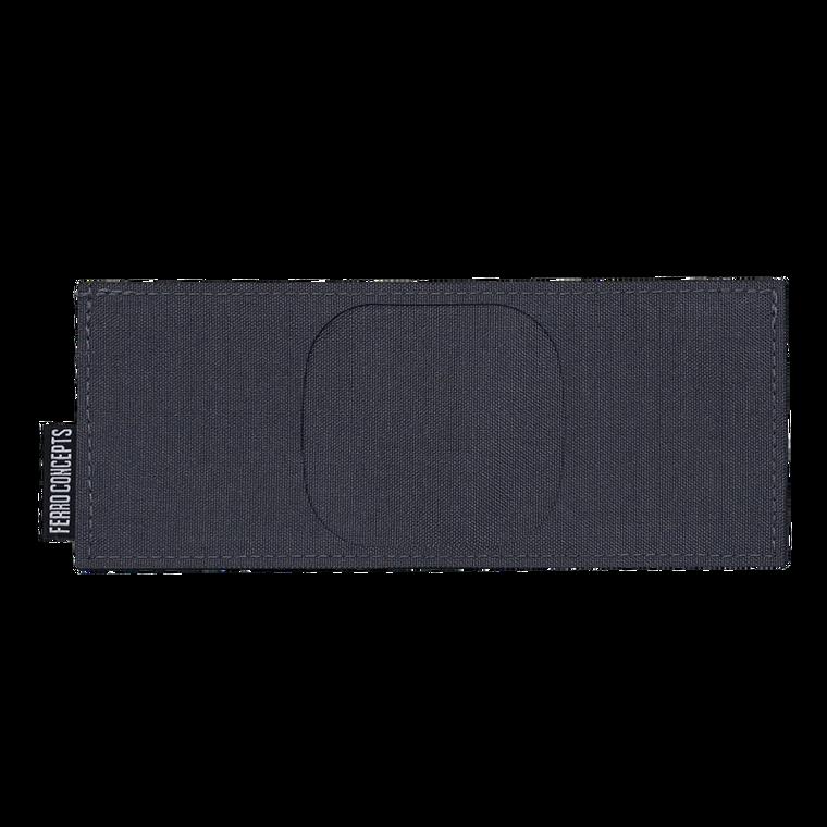 FC HY-LITE Wallet