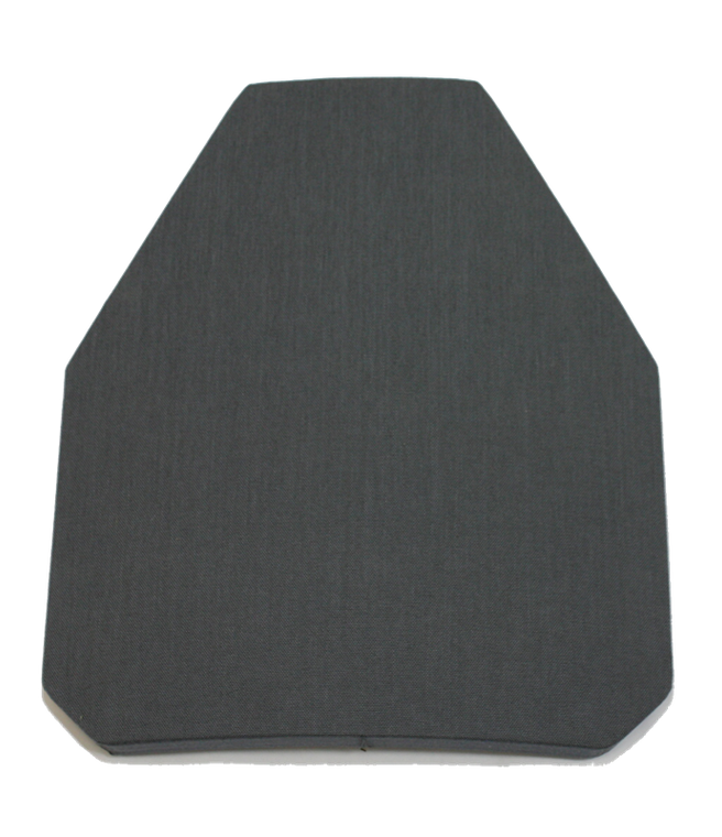 SKD Armor 10 X 12 Carbine Plate (Multi-Hit), (Sold Individually)