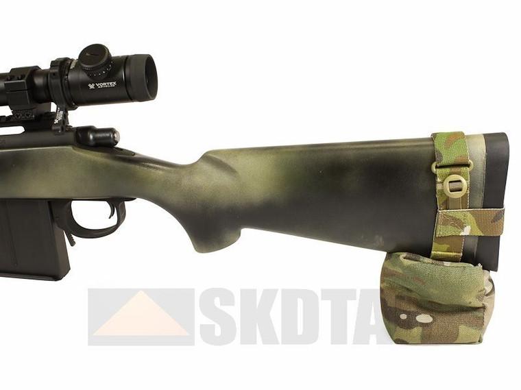 BALS Mk-1, Gen 2 (Patented)