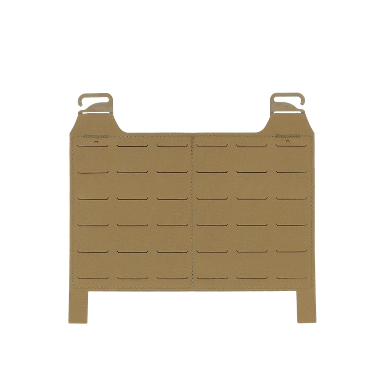 Ferro Concepts -The Slickster Adapt MOLLE Front Flap