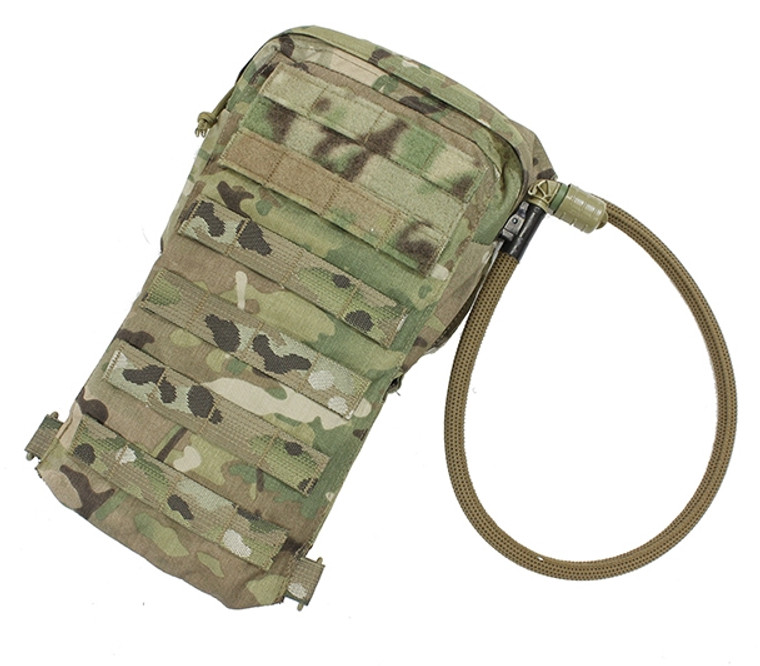 PIG Hydration Carrier, 2L [SYSTEMA]