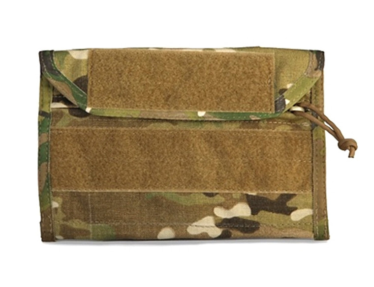ATS Combat Leader Admin Pouch