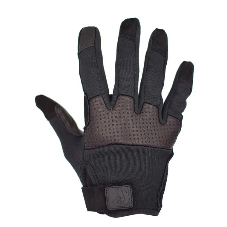 PIG Full Dexterity Tactical (FDT) Alpha FR Glove