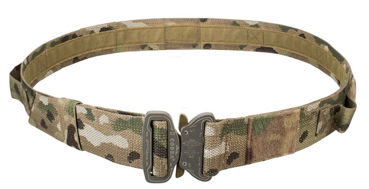 FirstSpear Tac Belt