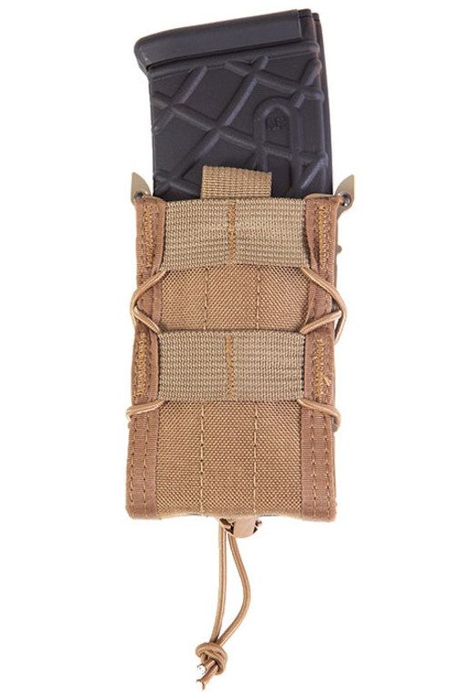 HSGI Belt Mounted TACO Pouch