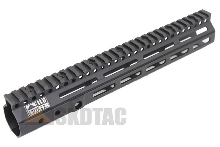 SKD AR15 FFH (Free Float Handguard) - M-Lok