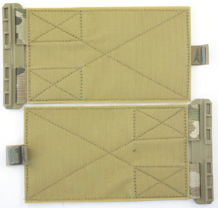 FirstSpear Retro Fit Attachment Panel