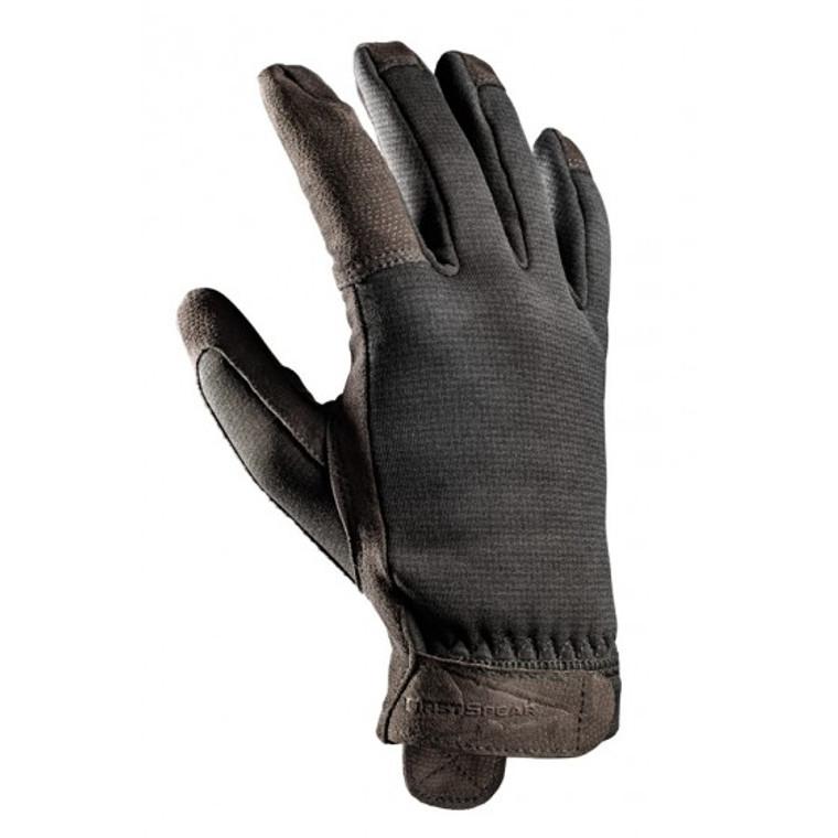 FirstSpear Multi Climate Glove (MCG)