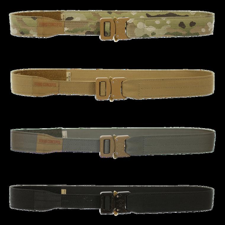Ferro Concepts EDCB2 Belt