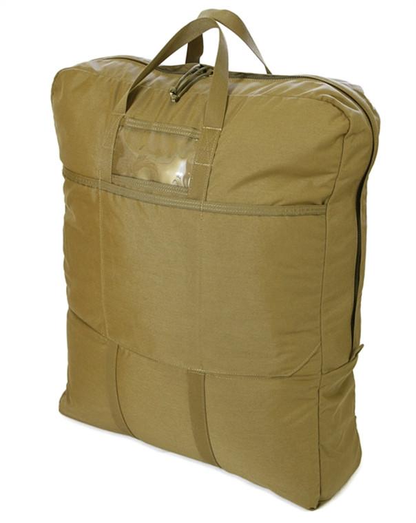 PIG Armor Kit Bag (AKB)