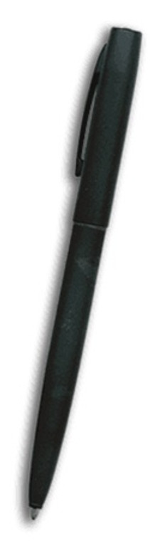 Rite in the Rain All-Weather Tactical Clicker Pen