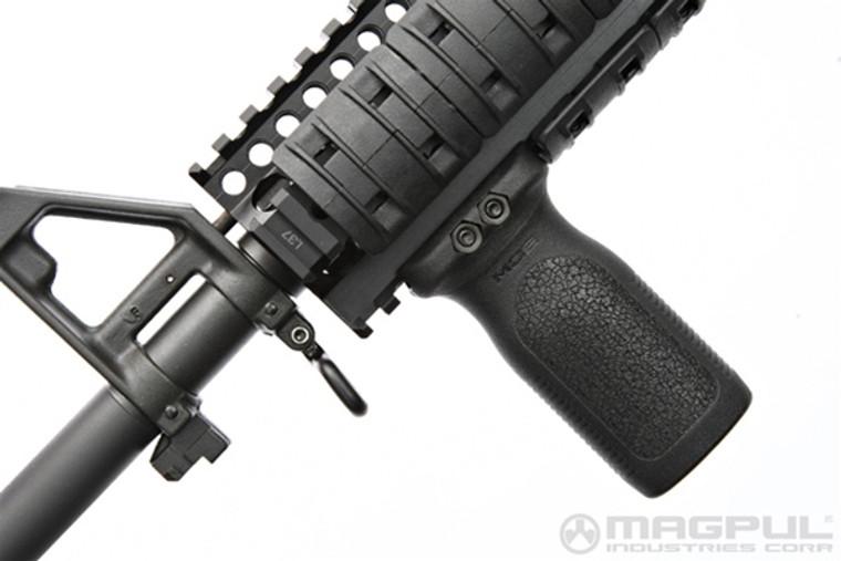 Magpul® RVG® - Rail Vertical Grip