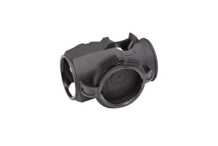 TangoDown iO Cover for Aimpoint T-1 (iO-003)