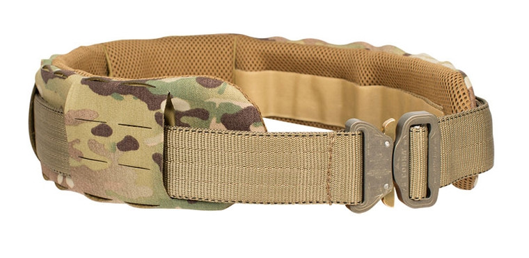 FirstSpear Padded AGB Sleeve 6/12™, Low Profile