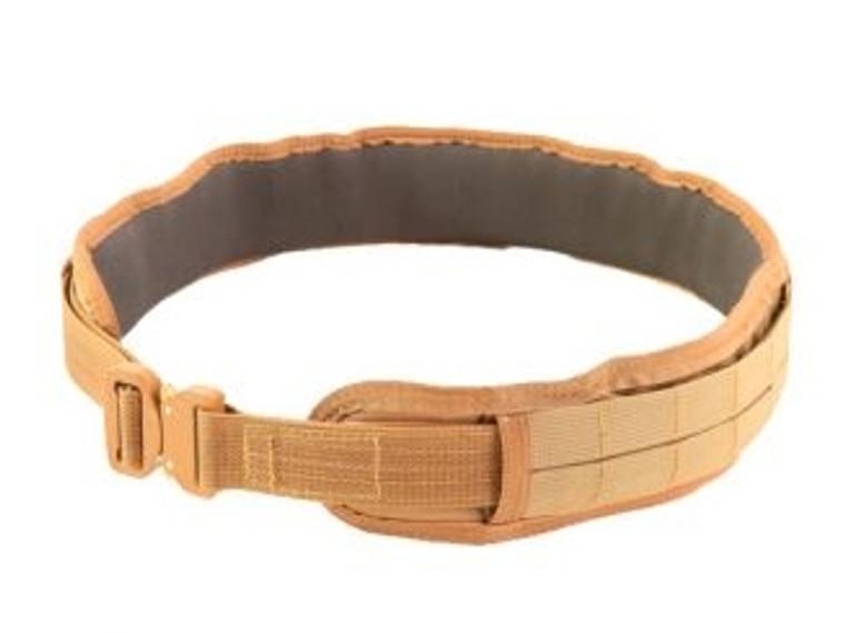 HSGI SlimGrip Belt