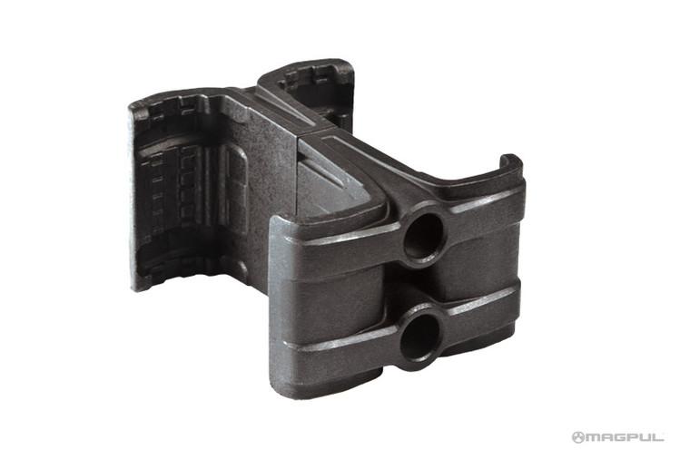 Magpul® MagLink® Coupler – PMAG® 30/40 AR/M4