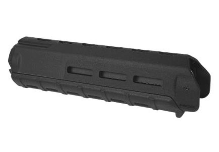 Magpul® MOE M-LOK Hand Guard, Mid-Length - AR15/M4